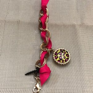 Betsey Johnson 50th anniversary limited edition